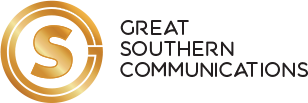 Great Southern Communications